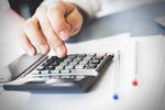 Korekta kosztów zniknie z podatku dochodowego w 2015 r.?