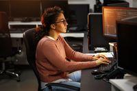 Umowa o pracę a przeniesienie praw autorskich