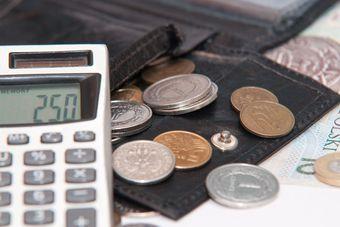 Koszty uzyskania przychodu gdy umowa o pracę z młodocianym