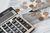 Koszty uzyskania przychodu w 2014 r. bez zmian