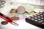 Odsetki od obligacji to kapitały pieniężne w podatku dochodowym