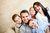 Ograniczona ulga na dzieci i koszty uzyskania przychodu