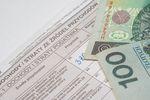 Ograniczone 50% koszty uzyskania przychodu w 2013 r.