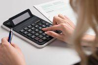 Powrotna korekta kosztów w podatku dochodowym nadal występuje