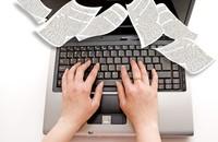Prawa autorskie: koszty uzyskania przychodu 2013