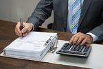 Przedsiębiorca nie zaliczy do kosztów kaucji gwarancyjnej