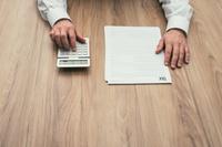 Przychody zwolnione od podatku: wydatki jako koszty podatkowe