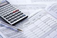 Umowa o pracę: koszty uzyskania przychodu 50%