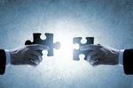 Wygaśnięcie wierzytelności nie determinuje powstania przychodu