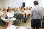 Wyjazd szkoleniowy dla kontrahentów a koszty uzyskania przychodów