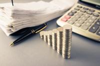 Zapłata zobowiązań nie pozwala na ponowną korektę kosztów