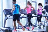 Pracodawcom łatwiej będzie wspierać aktywność fizyczną pracowników