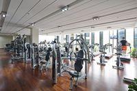 Karnet na siłownię, karta multisport w koszty uzyskania przychodu
