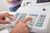 Kasa fiskalna jako środek trwały firmy?