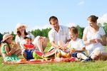 Koszty firmy: imprezy integracyjne dla pracowników z rodzinami