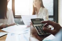 Kredyt inwestycyjny