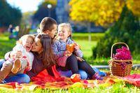 Piknik rodzinny dla pracowników w kosztach podatkowych firmy