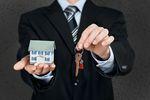 Podatek od sprzedaży domu: wartość kredytu i wycena rzeczoznawcy
