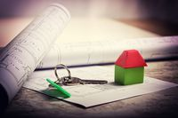 Jaki podatek od sprzedaży podwójnie zapłaconego mieszkania?