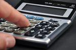Ujawnienie środka trwałego z odsetkami od zaległości podatkowych