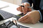Wydatki a koszty spółki: ważne skąd pochodzą pieniądze na zakup