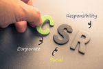 Wydatki na CSR można zaliczyć do kosztów uzyskania przychodu