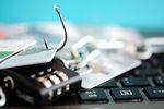 10 zasad wirtualnego bezpieczeństwa