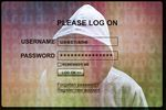 Gorsza kradzież danych niż inwigilacja. Czego boją się internauci?