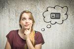 Wyciek danych osobowych? KRD pomoże uniknąć przykrych konsekwencji