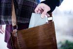 Kradzież dokumentów a wyłudzenia I kw. 2016