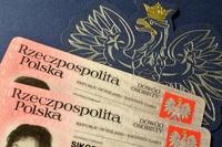 Kradzież dokumentów a wyłudzenia II kw. 2016
