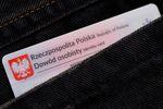 50% Polaków obawia się o kradzież dowodu osobistego
