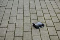 Zgubiony portfel lub dokumenty? Sprawdź, co ci grozi
