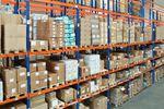 Straty w towarach handlowych: zapisy w KPiR