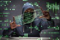 Gwałtownie rośnie zagrożenie ze strony przestępców internetowych