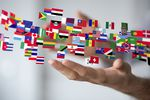 Kraje rozwinięte społecznie: ranking 2015
