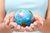 Kraje rozwinięte społecznie: ranking 2016