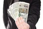 Kredyt bez zaświadczeń z ZUS i US - czy to możliwe?