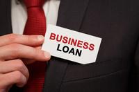 Kredyt dla spółki - jakie wymagania należy spełnić?