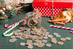 7 rad jak zaciągnąć kredyt na święta