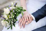 Ile kosztuje organizacja wesela?