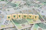 Kredyt gotówkowy w 7 krokach