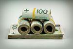 Szybka gotówka, czyli co warto wiedzieć o kredycie gotówkowym