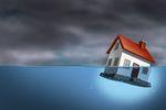 5 sposobów na problemy ze spłatą kredytu hipotecznego