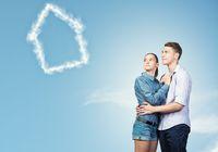 Kiedy o kredyt hipoteczny warto wnioskować samodzielnie?