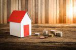 Bezpieczny kredyt hipoteczny nie dla Polaka
