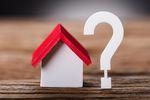 Chcesz zaciągnąć kredyt hipoteczny? To musisz wiedzieć!