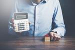 Czy opłaca się wcześniej spłacić kredyt hipoteczny?