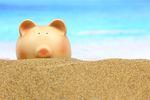 Czy wakacje kredytowe to faktycznie odpoczynek od spłaty rat?