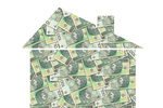 Czy warto spłacić kredyt hipoteczny przed czasem?